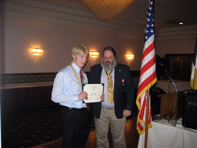 florence kendall essay contest Americanism essay contest for seventh and eigth graders.